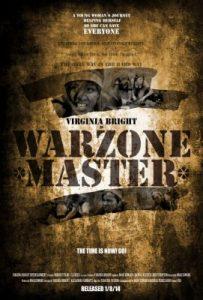 1b_Warzone_Postr1-271x400