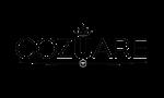1COZUARE - LOGO copy 2 (3)
