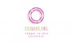 cozUare porqueTuEres Logo png